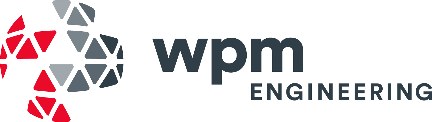 WPM Engineering
